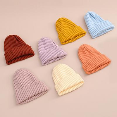 100% Cashmere Gloves Supplier