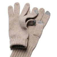 100% Cashmere Gloves Factory