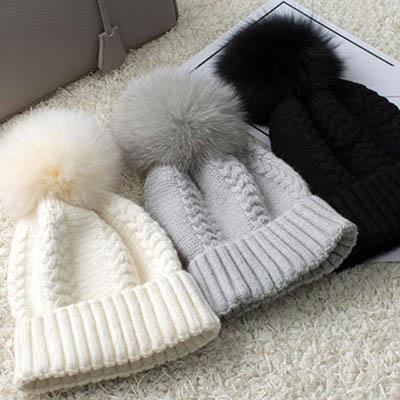 100% Cashmere Gloves From China